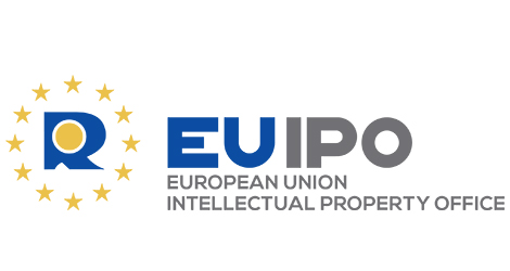 Image result for euipo